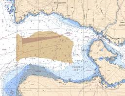 Fraser River Depth Chart Google Search Depth Chart