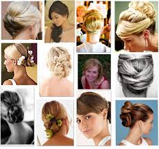 Hairstyle Names For Women ideas about name of hairstyle for women cute hairstyles for girls 2197 by stevesalt.us