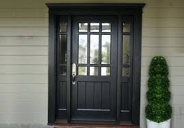 craftsman style front doors craftsman style front door homes intended for doors craftsman style front doors craftsman style front doors