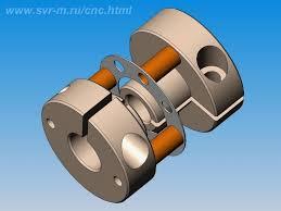 480v to 240v single phase transformer wiring diagram images 480v lighting wiring diagram 480 motor wiring diagram 12v lighting