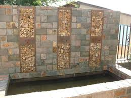 45 Best Gabion Baskets Images On Pinterest Gabion Baskets Gabion Wall And  Retaining Walls Gabion Baskets
