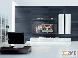 Tv Unit Design Living Room Tv Unit Designs For Living Room 1000 Ideas About Tv Unit Design On