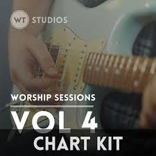I Have Decided To Follow Jesus Chord Charts And Lyrics