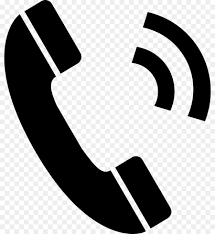 Computer Icons Telephone Call Mobile Phones Call Png Download