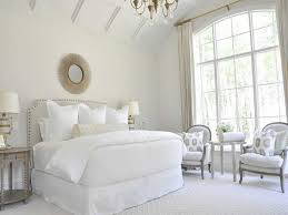 Shabby Chic Bedroom Decorating Ideas With Best Design And ...