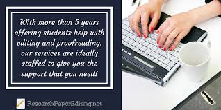 a qualified proofreading of your paper research paper editing proof my paper professional service help
