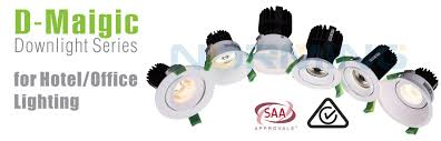lumex lighting. 230v cob tilt downlight lumex lighting led 5 years warranty saa