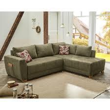 L Sofa Mehr Als 100 Angebote Fotos Preise Seite 2