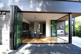 exterior bifold doors photo 6 of 9 image of exterior doors ideas exterior folding patio doors exterior bifold doors