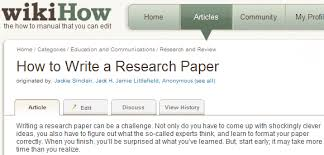thesis research paper example fresh essays view full image