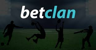 football live scores soccer results