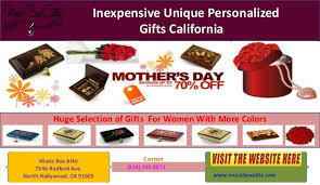 inexpensive personalized gifts. Unique Personalized Inexpensive Unique Personalized Gifts California Huge Selection Of  For Women With More Colors Music Box  On