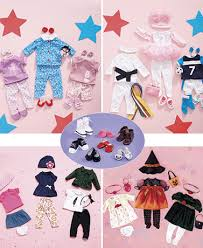 18 Inch Dolls, Doll Clothes, Doll Accessories | Lakeside