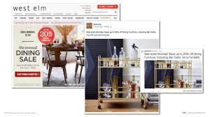 Social Media Digital Content Marketing B40B Office Furniture Dealers Impressive Office Furniture Dealers Creative