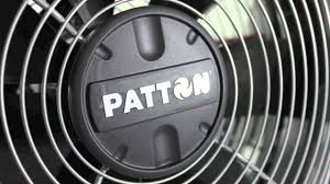 patton high velocity floor fan px306 patton high velocity floor fan px306