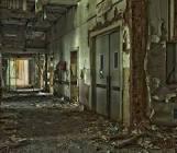 איפה ניתן למצוא דלת איכותית לחדר נשק?
