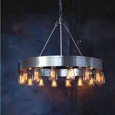 architectural elegance meets fine workmanship in the chandelier it ralph lauren circa lighting