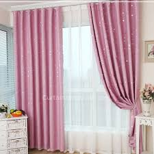 Brilliant Impressive Curtains For Girls Bedroom Bedroom Ideas Girls Bedroom  Curtains Remodel