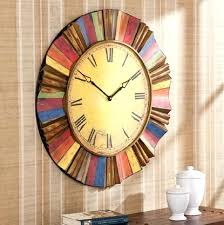 southwest wall hangings southwestern wall decor awesome western clocks for a gorgeous southwest woven wall hangings southwest wall hangings