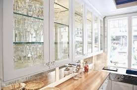 antique kitchen cabinets with glass doors beautiful stylish antique glass kitchen cabinet doors design ideas hi