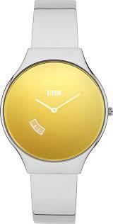 <b>Наручные часы</b> Storm CODY <b>GOLD</b> 47341/GD — купить в ...