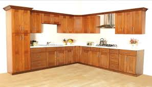 cabinet doors with glass new kitchen cabinet doors kitchen cabinet hardware new paint kitchen cabinet doors