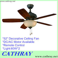 52 magnetic dc motor ceiling fan bedroom ceiling fanlike