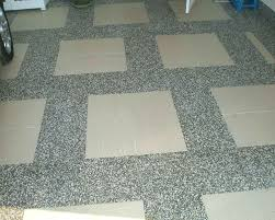porch tiles car tile design parking floor ideas that dress up your with car porch tiles