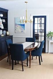 blue dining room furniture. compensation for this post was provided by kohlu0027s all selections and opinions are my own navy blue dining room chairs iu0027m so exci furniture
