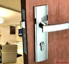 Open Bedroom Door Bedroom Door Locks Exterior Front Door Handles Latest  Posts Under Bedroom Door Lock .