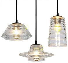 ceiling lights for glass globe pendant light diy and lovable glass pendant lights restoration hardware
