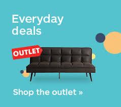 quality discount furniture. Unique Quality Outlet For Quality Discount Furniture