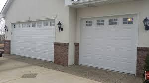 garage door alarm16x8garagedooralarm  The Better Garages  168 Garage Door Be