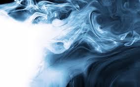 blue smoke abstract wallpaper. Simple Smoke Abstract Blue Smoke Wallpaper And Blue Smoke Abstract Wallpaper R