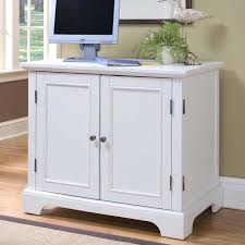 office armoire ikea. Desk Armoire Ikea White Walmart Office