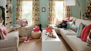 Small Picture Southern Living Decorating Living Room aorkus