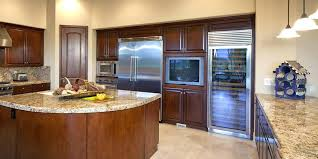 countertop wine refrigerators small countertop wine refrigerator
