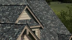 architectural shingles. Architectural Shingles H
