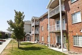Lakeside Village Apartment Homes Lincoln NE