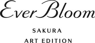 Everbloom Sakura - Shiseido Europe