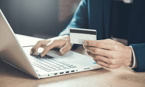 Click link a debit or credit card.; How To Get Cash From A Visa Gift Card 10 Tested Options The Income Finder