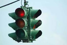 New Rochelle Red Light Cameras New Rochelle Red Light Cameras Are Live More Coming Soon