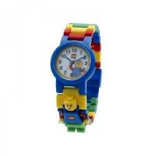 "Часы наручные ""<b>Classic</b>"" бренда <b>LEGO</b> – купить по цене 1760 руб ..."