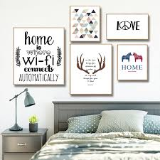 Life Quote Posters Black White Life Quote Posters And Prints Canvas Poster Canvas 99
