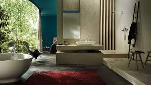 axor collections for your bathroom