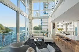 Living Room Bar Miami Viviana Malave Vgmdecor Twitter