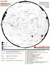 Star Chart Download Sada Margarethaydon Com