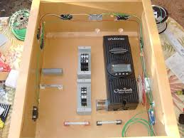carmate trailer wiring diagram wiring library wiring diagram cargo trailer interior lights interstate carmate solar heated and cooled over the top