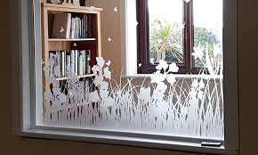 etched glass delivered to homes all