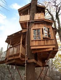 treehouse masters. Treehouse Builders Masters Pete Nelson 5 Things Every Beginning Builder A
